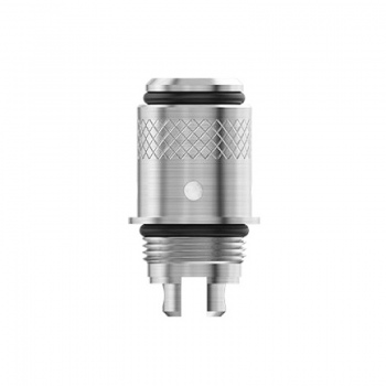 Rezistenta Ego One CL PURE COTTON 1.0 ohm