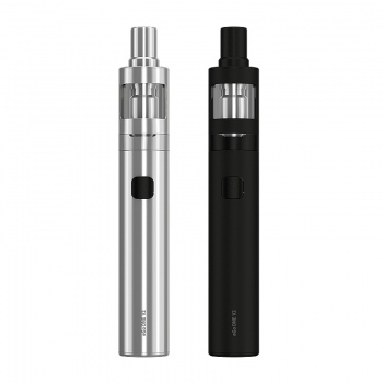 KIT Ego One XL - V2  Joyetech argintiu