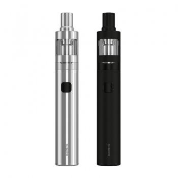 KIT Ego One XL - V2  Joyetech negru