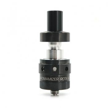 Aromamizer RDTA V2 negru