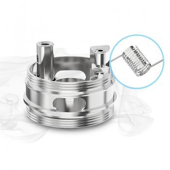 MG RTA Joyetech Ultimo