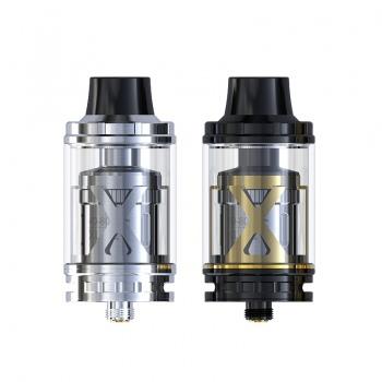 Atomizor IJoy EXO XL Sub Ohm silver