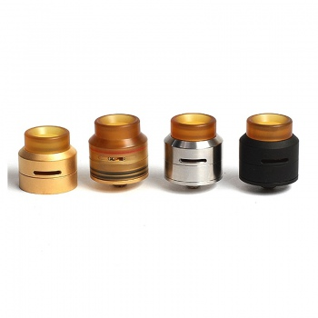 Goon LP RDA gold