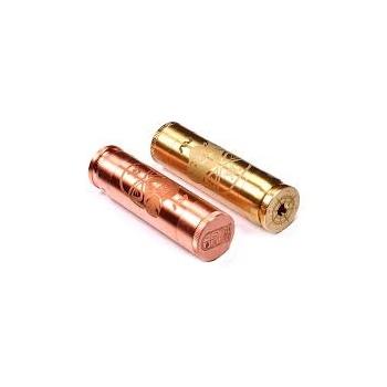 Mod mecanic AV Able brass
