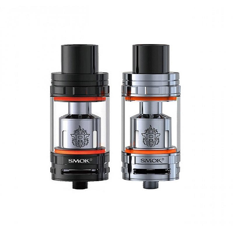 Smok TFV8 negru