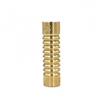 Mod mecanic TVL MAGNUM Brass no.3