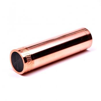 Mod mecanic BROADSIDE Copper