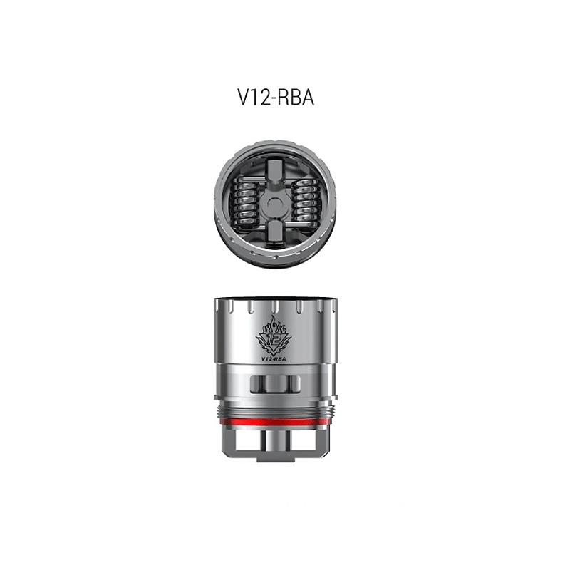 Rezistenta RBA TFV12 SMOK
