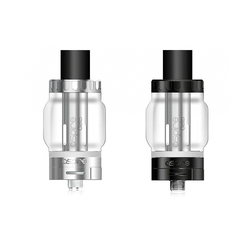 Tank Cleito 5 ml