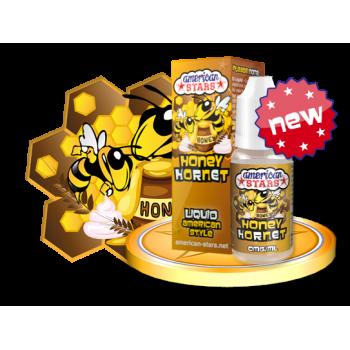 Lichid American Stars - Aroma Honey Hornet