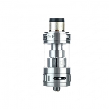 Atomizor UWELL CROWN 3 silver