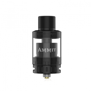 Atomizor AMMIT 25 RTA silver