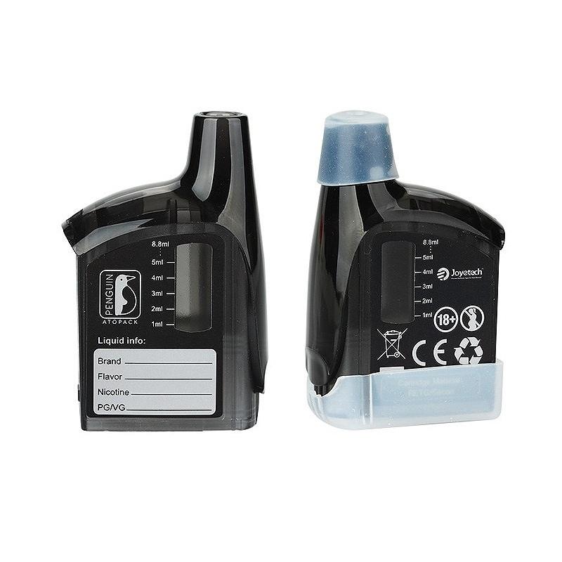 Cartus 8.8 ml PENGUIN Joyetech