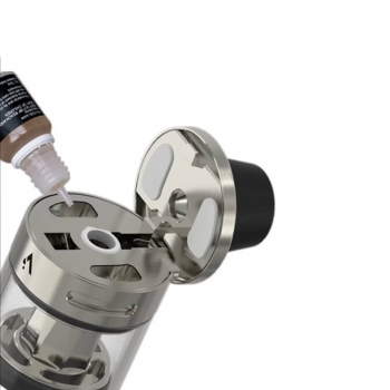 Atomizor CUBIS 2 Joyetech silver