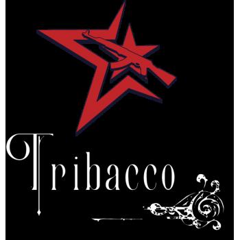 Aroma Guerrilla - TRIBACCO