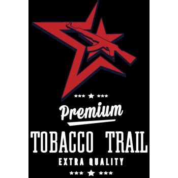 Aroma Guerrilla - TOBACCO TRAIL