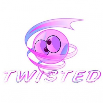 Maracuja Twist  - Twisted...
