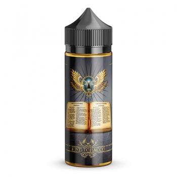 Lichid SE7EN Kind Tobacco *ZEA