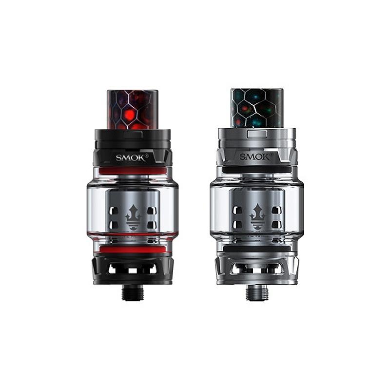 Atomizor Smok TFV 12 PRINCE negru