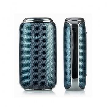 Mod Aspire SkyStar 210 W negru carbon