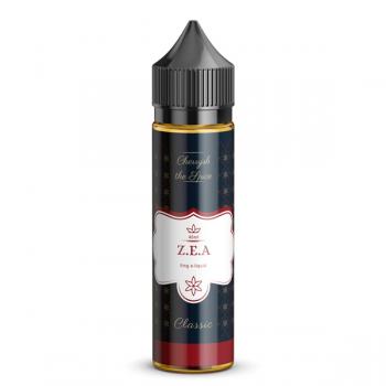 Lichid Vapebar aroma Cherrysh The Spice