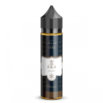 Lichid Vapebar aroma Nice&Nutty