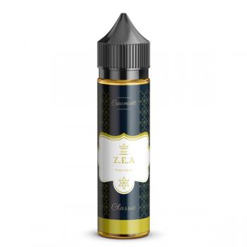 Lichid Vapebar aroma Creamcott