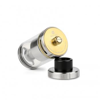 Atomizor MARVN RTA Coil Master silver