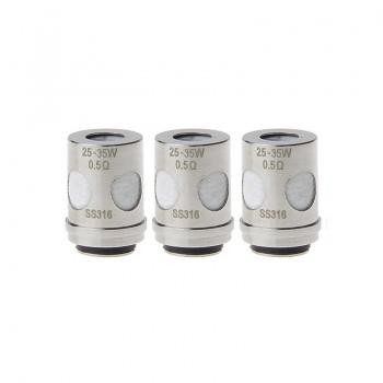 Rezistenta EUC Ceramic Vaporesso Veco Plus