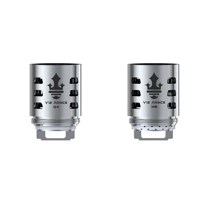 Rezistenta SMOK TFV 12 PRINCE X6