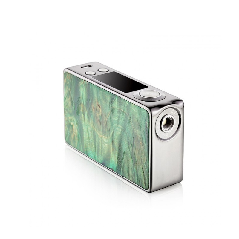 Mod Aleader FUNKY 160W silver