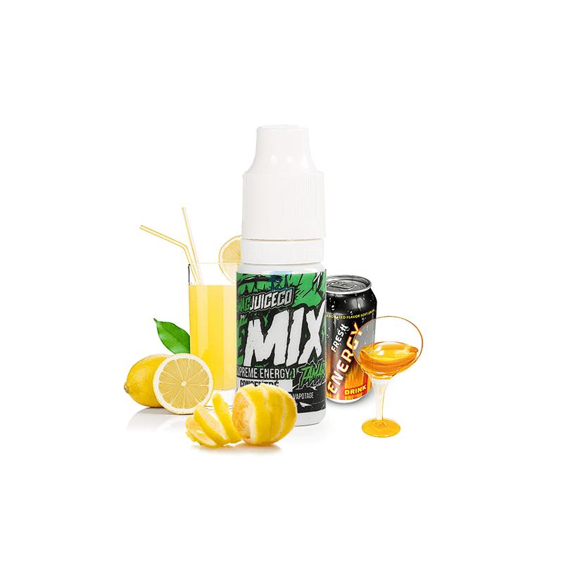 Aroma REMIX Swag Juice - Tamarin