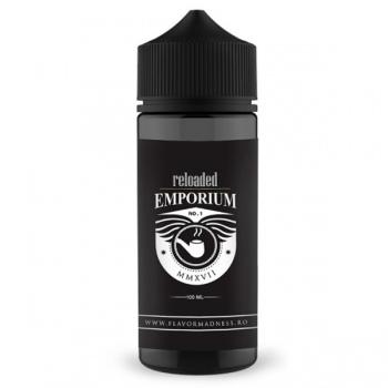 Lichid EMPORIUM Reloaded 95 ml