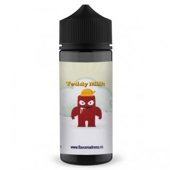 Lichid Flavor Madness TEDDY...