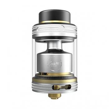 Atomizor MAGE V2 RTA silver