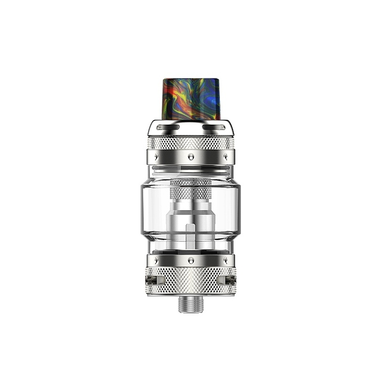 Atomizor UFORCE T1 Voopoo silver
