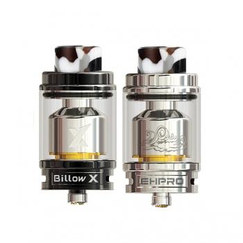 Atomizor BILLOW X RTA Ehpro...