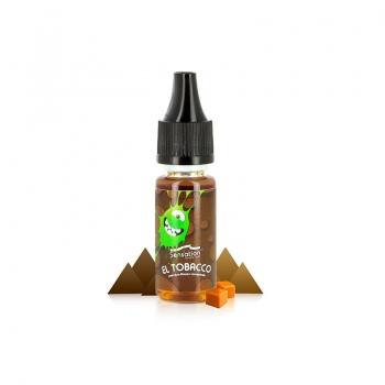 Aroma El Tobacco Sensation Malaysian 10 ml