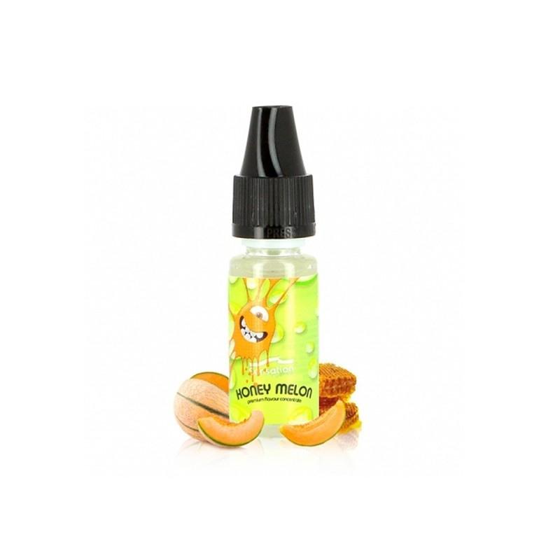 Aroma Honey Melon Sensation Malaysian 10 ml