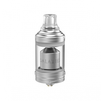 Atomizor GALAXIES MTL RTA...