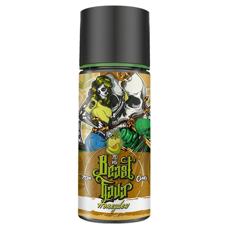 Lichid Beast Flava aroma Honeydew 70 ml