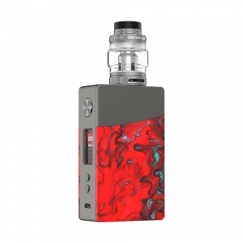 Kit Nova Geekvape 200W TC...