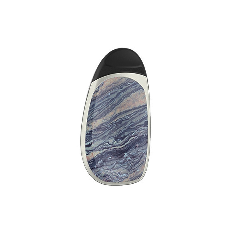 Kit Cobble Aspire Pod marble