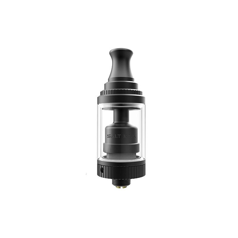 Atomizor Salt RTA CoilArt negru