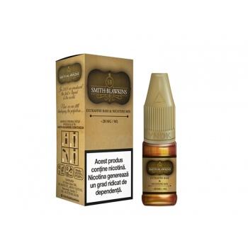NicShot Smith & Blawkins 20 mg/ml