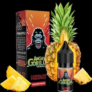 Aroma Angry Gorilla Cornelius Pineapple 10 ml