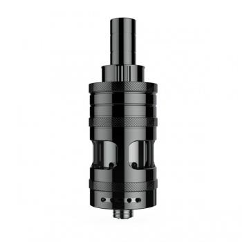 Atomizor Expromizer V3 Fire MTL negru