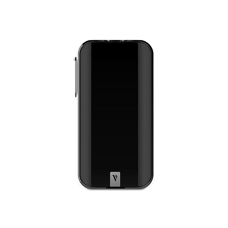Mod Luxe Vaporesso 220W negru