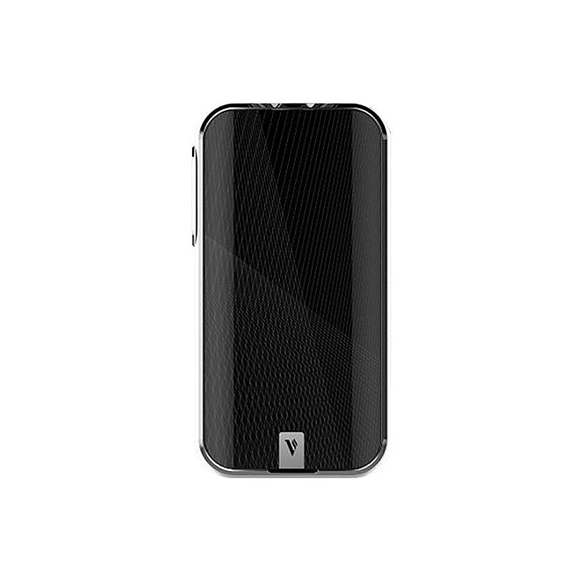 Mod Luxe Vaporesso 220W gold