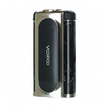 Mod Vmate Voopoo 200W...